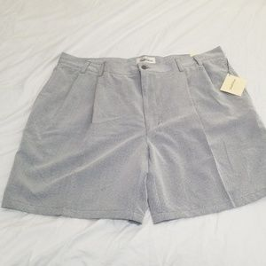 Men's Arnold Palmer Shorts Size 40 Waist New